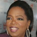 Oprah | Stay at Home Mum.com.au