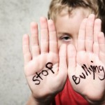 Stop Bullying1 | Stay at Home Mum.com.au
