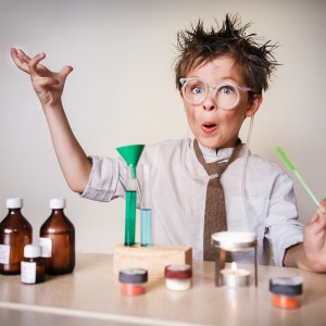 6 Reasons Science Is Important To Your Kids