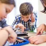 bigstock education elementary school 77305349 | Stay at Home Mum.com.au