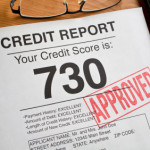 How To Check Your Credit History | Stay At Home Mum