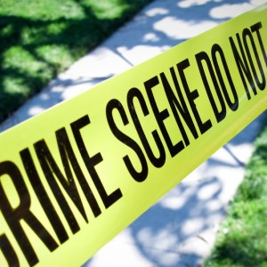 Girl, 12, Charged With Attempted Murder