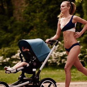 9 Interesting Parenting News Stories You Missed Today