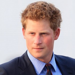 7 Eligible Royal Bachelors You Will Want To Marry