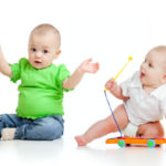 sf babies playing music toys e1472271294436 | Stay at Home Mum.com.au