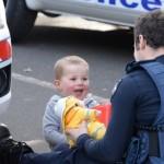 trapped1 e1437711321514   Stay at Home Mum.com.au