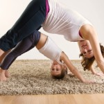 Yoga — The World-Wide Phenomenon | Stay at Home Mum