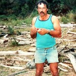 The Brutal Tale of Ivan Milat | Stay At Home Mum
