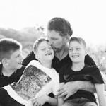 Wife Gives Husband Beautiful Last Birthday Wish