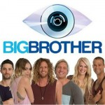 BigBrother1 | Stay at Home Mum.com.au