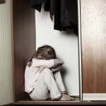 Sexual Abuse In State Care   Stay at Home Mum