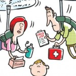 Helicopter Parenting   Stay at Home Mum.com.au