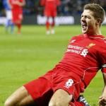 Leicester City v Liverpool | Stay at Home Mum.com.au