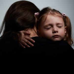 The Rise of Mums On Drugs