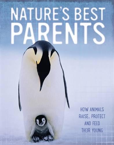 Nature's Best Parents