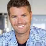 Pete Evans   Stay At Home Mum