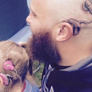 9 Interesting Parenting News Stories You Missed Over the Weekend