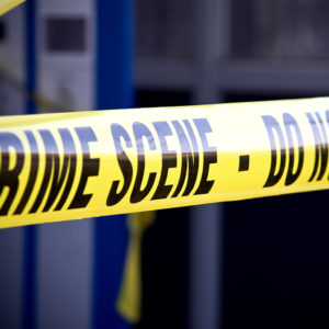 The Crime Scene That Made Hardened Police Vomit