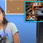 Watch These Kids React to Gay Marriage...   Stay at Home Mum
