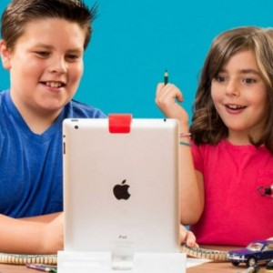 20+ Best Apps For Kids For Free!