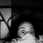 50 Scariest Horror Movies of All Time | Stay at Home Mum