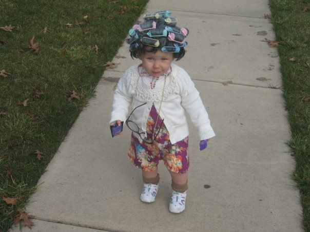 18  sc 1 st  Stay at Home Mum & 20 Kids And Their Amusing Halloween Costumes - Stay at Home Mum