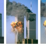 September 11 Unforgettable Images | Stay At Home Mum