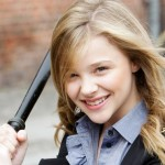 Chloe Grace Moretz Young Wallpapers e1451863646935 | Stay at Home Mum.com.au