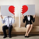 Divorce1   Stay at Home Mum.com.au