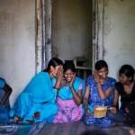 Female Empowerment   Stay at Home Mum
