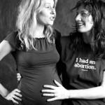 Jennifer and Gillian repro rts e1442979210303 | Stay at Home Mum.com.au