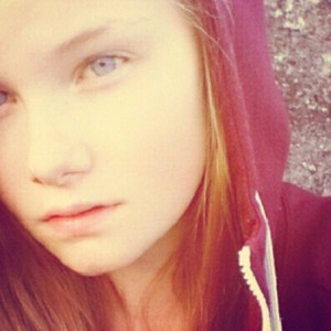 ISIS Obsessed Teen Murders Mother With Kitchen Knife
