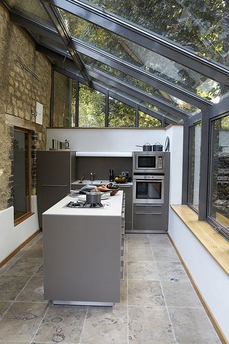 bc6430c98ba84c2fe9e5d993edbe3b01 | Stay at Home Mum.com.au