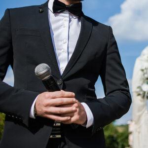 10 Wedding Speech Do's and Don'ts