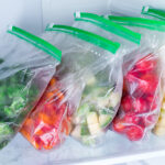 10 Hacks to Prevent Food Wastage | Stay at Home Mum