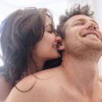 bigstock Beautiful Young Couple Enjoyin 176784064 e1496647186899 | Stay at Home Mum.com.au