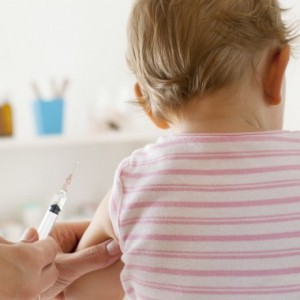 Mother to Open Anti-Vax Child Care Centre in NSW