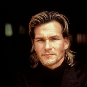 20 Facts That Made Girls Crazy Over Patrick Swayze