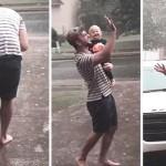 rain6 | Stay at Home Mum.com.au
