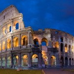 10 Surprising Things You Must Know Before Travelling to Italy | Stay At Home Mum