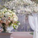 wedding   Stay at Home Mum.com.au