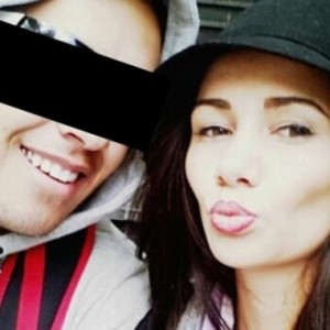 Gold Coast Mother Bashed in Car by Ex Has Died