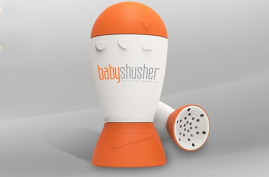 15 awesome baby shower gifts stay at home mum