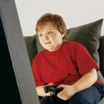 10 Ways Screen Time Affects Your Child | Stay At Home Mum