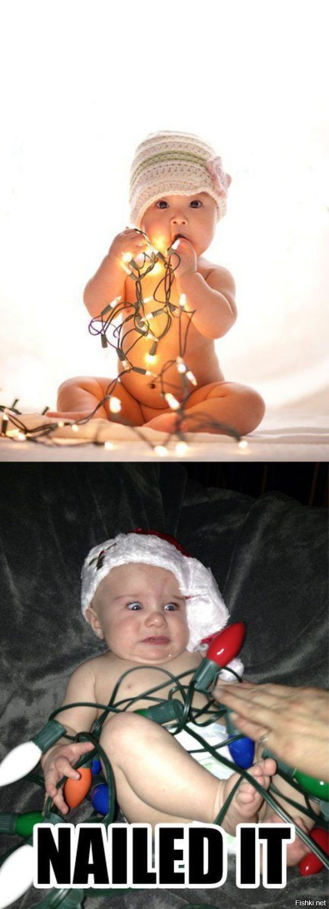 Funny Pinterest Fails | Stay At Home Mum