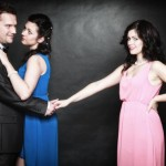 An Open Letter to My Ex-Husband's New Girlfriend | Stay at Home Mum