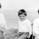 Australia's Most Mysterious Missing Children's Cases   Stay At Home Mum