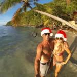 Christmas card 1 e1446289362514   Stay at Home Mum.com.au