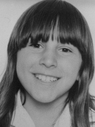 Australia's Most Mysterious Missing Children's Cases