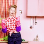 Recipes You Must Teach Your Teenager